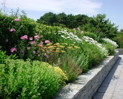 nantucket gardeners